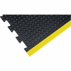 Anti-Fatigue Modular DOME Mats