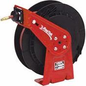 Reelcraft Lightweight Industrial Reels