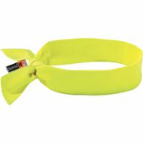 Ergodyne Chill-Its® 6700FR FR Cooling Bandanas