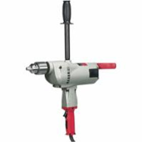 "Electrical  Tools - Milwaukee 3/4"" Large Drills"