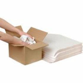 Economy Newsprint Packaging