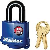 Master Lock Economy Weather Padlocks  Wholesale Safety Labels