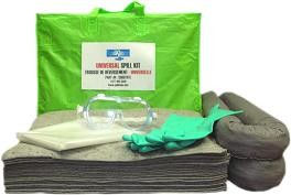 Spilkleen TOTE SPILL KIT (UNIVERSAL)  | Wholesale Safety Labels