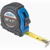 Measuring Tools Measuring Tapes