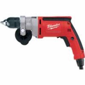"Electrical  Tools - Milwaukee 1/2"" Magnum® Drills"