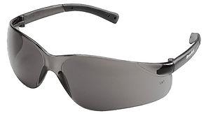 CREWSBEARKAT® Safety Glasses | Wholesale Safety Labels