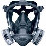 Honeywell Survivair Respirators