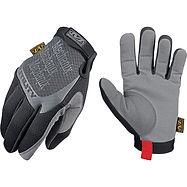 Utility Work Gloves