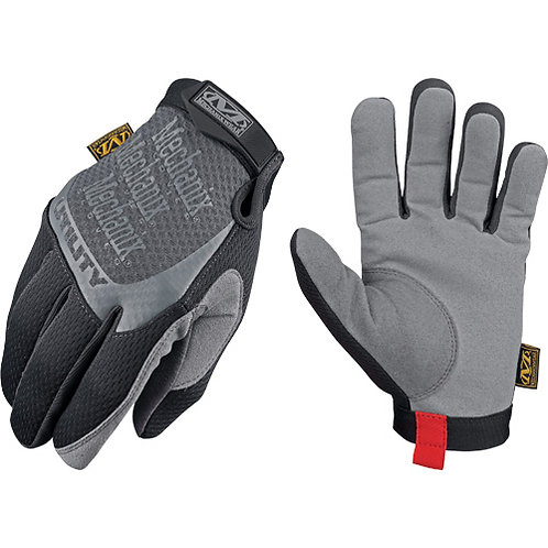 Performance Gloves - MECHANIX WEAR Utility Gloves