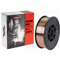 ER70S6 Carbon Steel Welding Wire | Wholesale Safety Labels