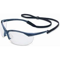 North Safety Glasses Vapor