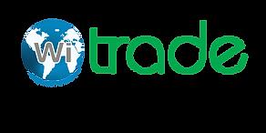 Wi Trade Logo