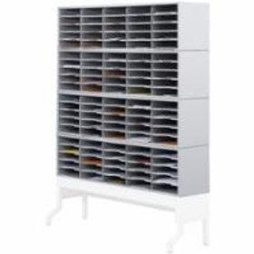 E-Z Sort® Mailroom Furniture - 4 Items