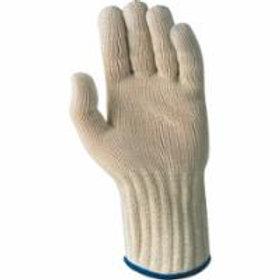 Cut Resistant Gloves- Handguard II Gloves by Jomac