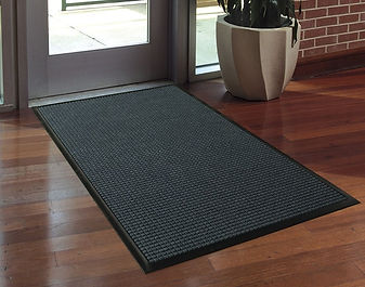 WATERHOG CLASSIC MATS | Wholesale Safety Labels