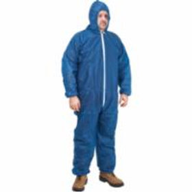 Protective Coveralls - Polypropylene Coveralls