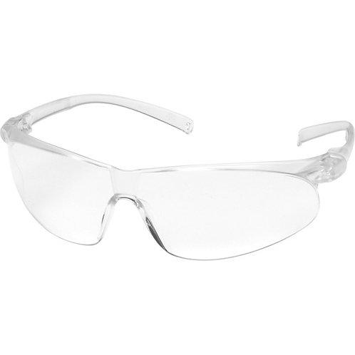 3MVirtuaSport Safety Glasses