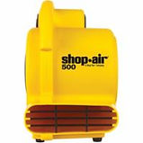 AIR-MOVER by Shop Vac
