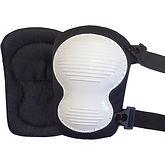 Impacto Plastic Cap Knee Pads | Wholesale Safety Labels