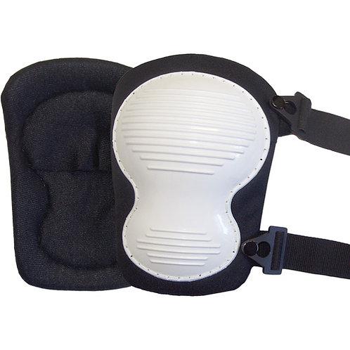 Impacto Plastic Cap Knee Pads