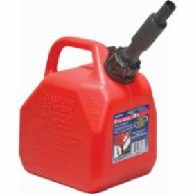 Scepter Eco® Gas Cans