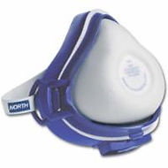 Honeywell CFR-1Particulate Respirators  | Wholesale Safety Labels
