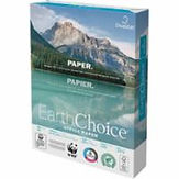 EarthChoice® Office Paper Products