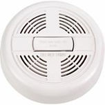 First Response General Purpose Smoke Alarms | Wholesale Safety Labels