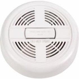 Fire Protection - General Purpose Smoke Alarms