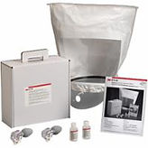 3M Fit Test Kits - Bitter or Sweet Solutions