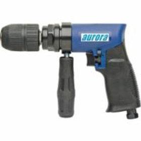 """Aurora Tools 1/2"""" Air Reversible Drills"""