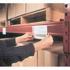 SUPERSCAN - Self Adhesive and Magnetic Holders| Wholesale Safety Labels