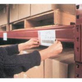Shelving - Superscan Holders - 6 Styles