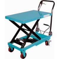 Kleton Hydraulic Scissor Lift Tables