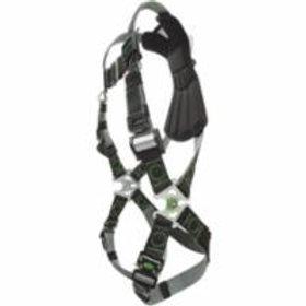 Miller® Revolution Harnesses