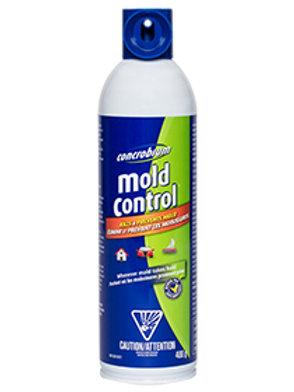 ConcrobiumMoldControl‐ 400mlAerosol 6/Case