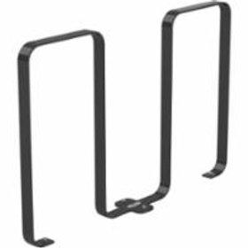 The Linguini 5-Bike Racks