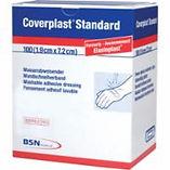 Coverplast® Plastic Bandages