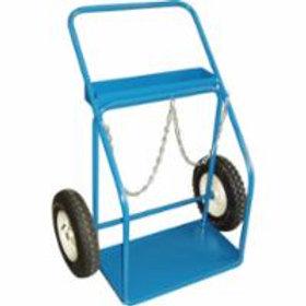 Gas Cylinder Carts