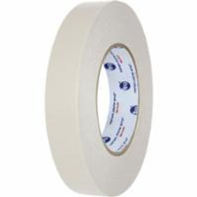 Double-Sided Polyester Film Tape - Carpet Tape