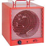 Matrix Contractor Heaters