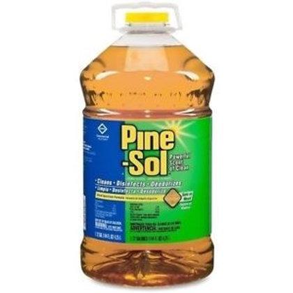 Pine-Sol® All-Purpose Disinfectant Cleaner 4.25L3/Case