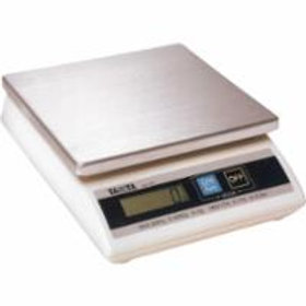 Portion Control Scales - 3 Capacities