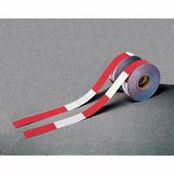 Wholesale Safety Labels - 3M Conspicuity Sheeting | Wholesale Safety Labels