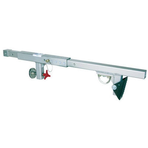 3M - DBI Sala Door/Window Jamb Anchor