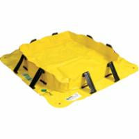 Empac Stinger Yellow Jacket Berms | Wholesale Safety Labels