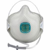 Moldex 2730 N100 Particulate Respirators