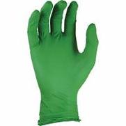 Showa BestGreen-DexGloves | Wholesale Safety Labels