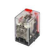 IMO Miniature Intermediate Power Relay