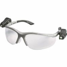 3M Light Vision 2 and Light Vision 2 w/Reader Lens